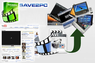 save2pc Ultimate 5.48 Build 1554 Full Version + Portable