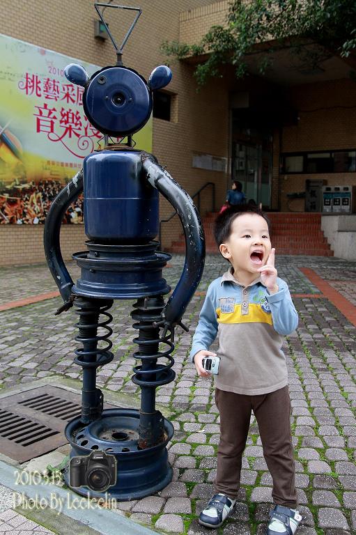 桃園景點|中國家具博物館|桃園縣文化局B1~鑑古知今