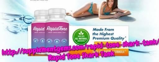 http://supplementgems.com/rapid-tone-shark-tank/