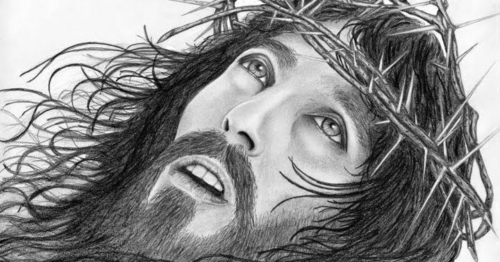 Mujer Eres Libre Y Exitosa: MUJER JESÚS SUFRIO PARA QUE TU