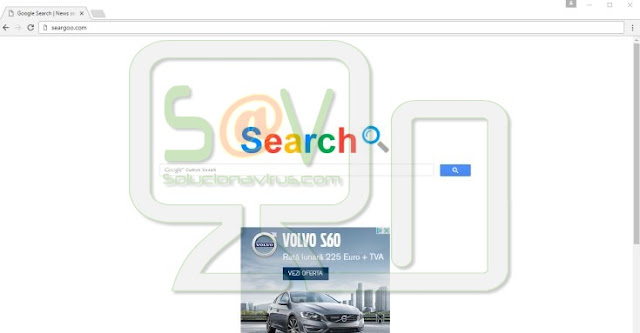 Ww-searchings.com (Hijacker)
