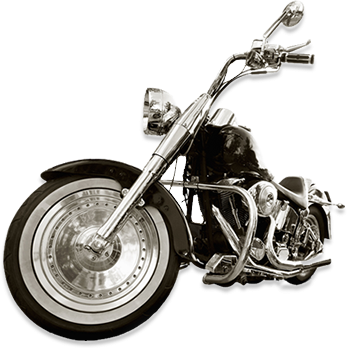 chopper motorcycle png - photo #30