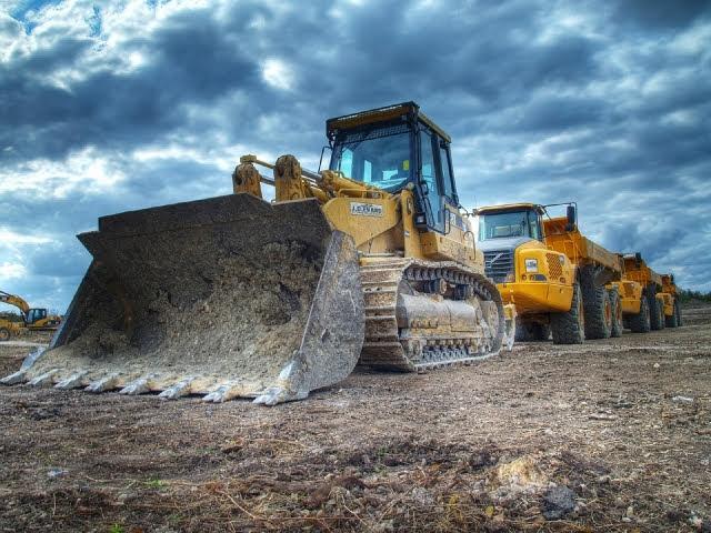 Una sola compañía offshore controla casi toda la industria minera de Armenia