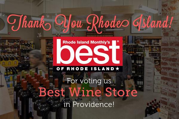 Bottles Fine Wine Rhode Island's Best Wine Store