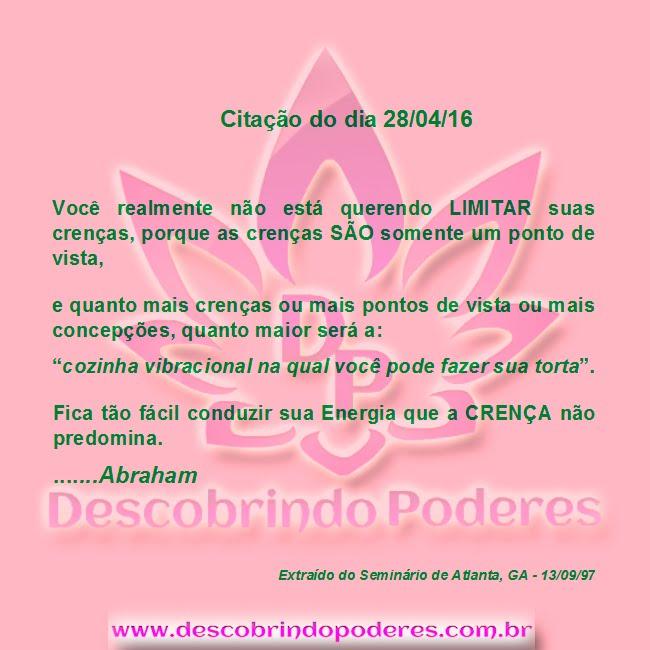 APENAS O DESEJO!!!!