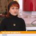 Чому гальмують розслідування вбивства Віталія Ващенка? (Відео)
