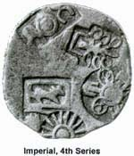 Image result for taxila symbol punch marked coin