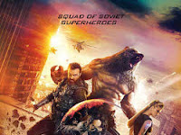 Download Film Guardians (2017) Full Movie Subtitle Indonesia