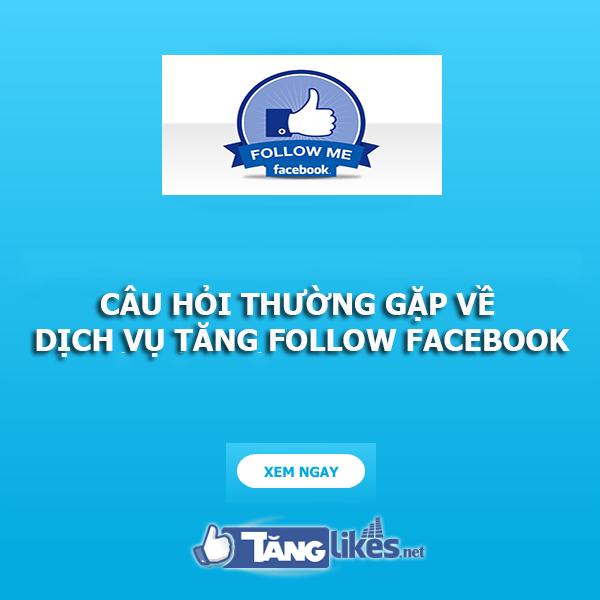 tang follow facebook