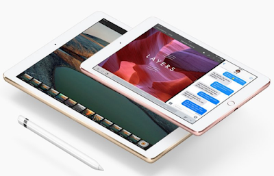 iPad Pro 2 Manual and Complete Tutorial