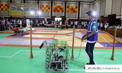 https://www.roboticindo.com