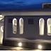 [Ελλάδα] Δημόσιες τουαλέτες 5 αστέρων στην Μύκονο[ΒΙΝΤΕΟ]