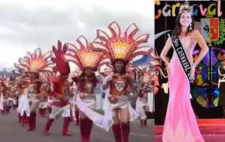 www.carnavalcajamarcaperu.blogspot.com