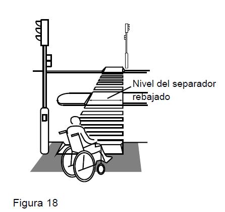 Lenis Architecture: Aplicacion Titulo J Y K NSR-10