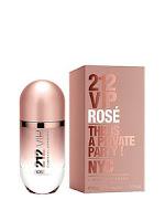 parfum-original-ieftin-desigilat-9