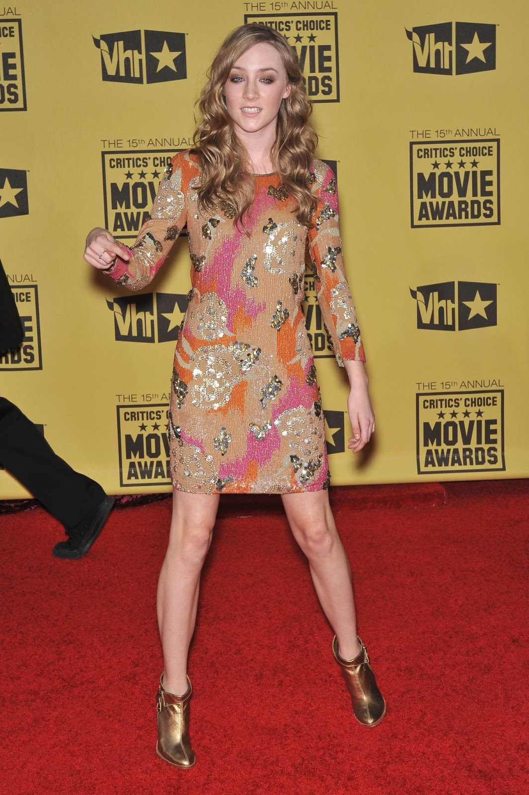 Brooklyn actress Saoirse Una Ronan Full HD Images, Photo & Wallpapers