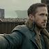 Blade Runner 2049 | Divulga novo comercial estendido mostrando mais detalhes sobre o vilão