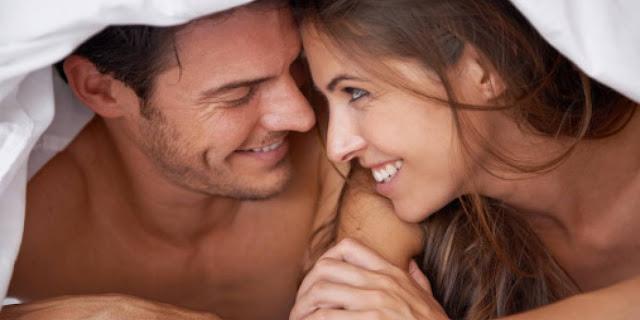 Habilidades rendimiento sexual