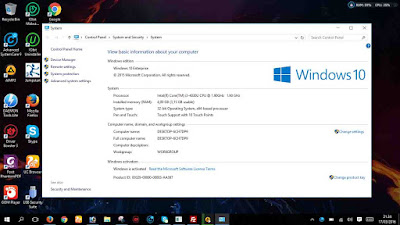 Windows 10 4in1 en-US Sc2
