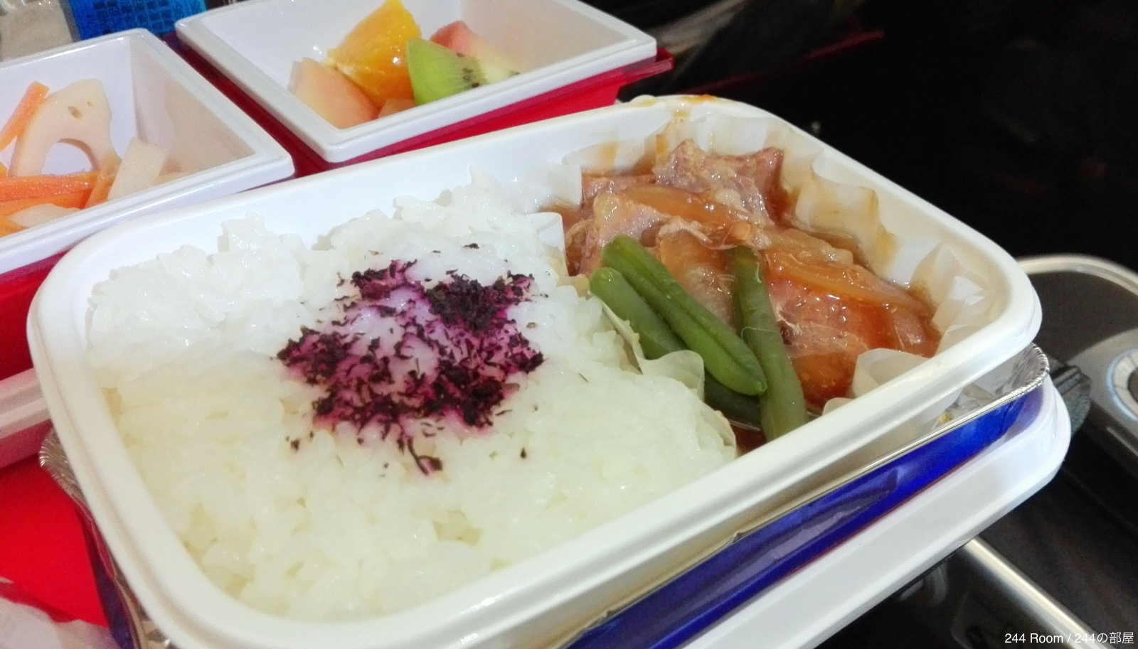 jal-skypremiumseat-flightmeal 機内食2