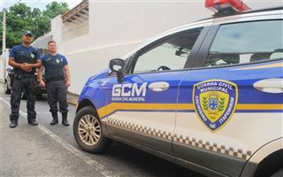 Formada comissão da corregedoria da Guarda Civil Municipal de Cachoeiro de Itapemirim (ES)