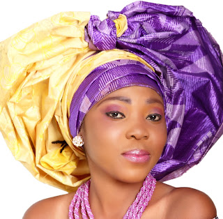 double gele- www.typearls.org
