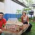 Escola de Samambaia mobiliza comunidade escolar sobre o consumo consciente de água