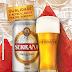 Cerveja Serrana será produzida pela fábrica da AmBev em Lages