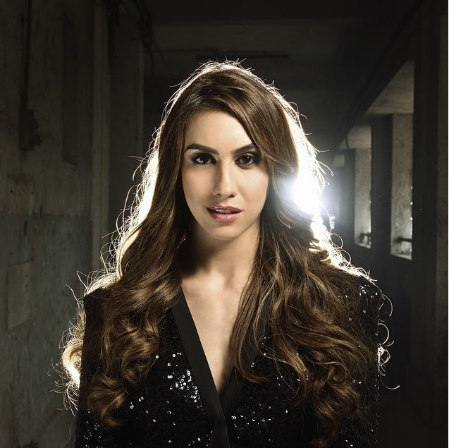 lauren-gottlieb-hd-wallpaper