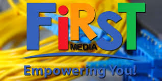 Info First Media