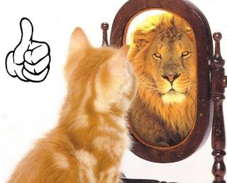 Aumentar autoestima para mejorar salud