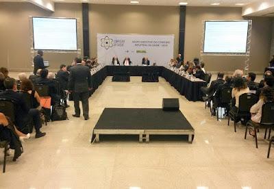 GECIS - Grupo Executivo do Complexo Industrial da Saúde
