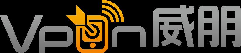 搶進RTB即時競價市場,Vpon自行研發DSP需求方廣告平台