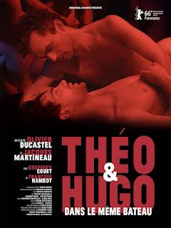 http://www.allocine.fr/film/fichefilm_gen_cfilm=241557.html
