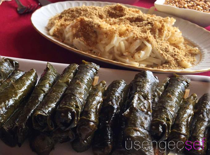 kapadokya-uchisar-kadineli-restaurant-yaprak-sarma-eriste-bosch
