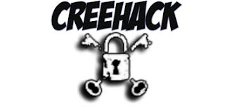 creehack-apk-download-latest-version-creehack-apk