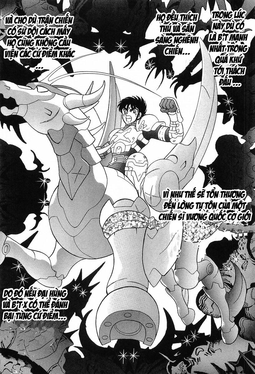 B'tX 6 trang 6