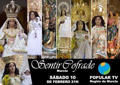 http://sentircofrademurcia.blogspot.com.es/2018/02/programa-especial-virgen-de-la.html