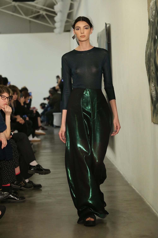 Tramando vestidos de fiesta 2015