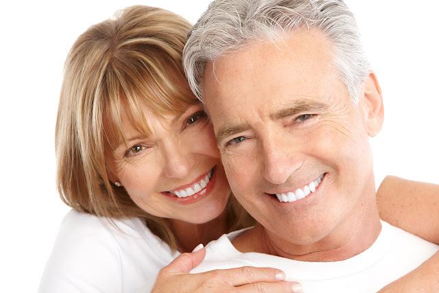 نصائح صحية هامة لكِبار السن
