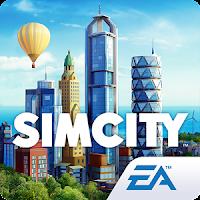SimCity-Buildlt-Icon