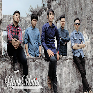 Yank Mulia Band - Memutar Balik Fakta on iTunes