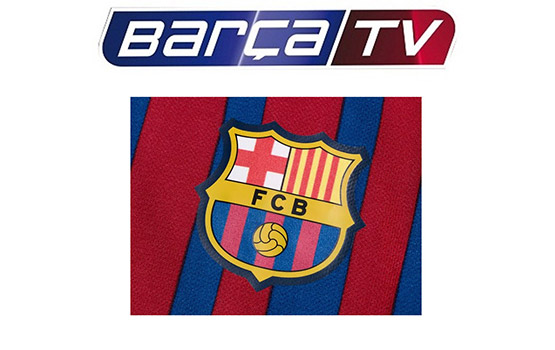 BARCA TV - Feed - Frequency + Code