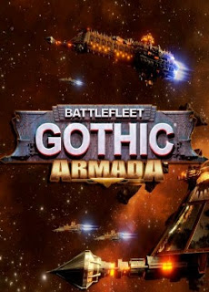Download Battlefleet Gothic Armada PC Torrent