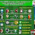 Jadwal Liga Italia/Serie A Pekan Ke-15 02-05 Desember 2017