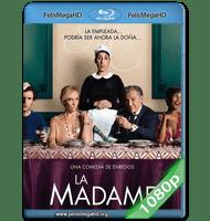 MADAME (2017) FULL 1080P HD MKV ESPAÑOL LATINO