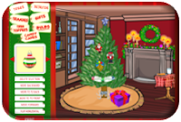 http://akidsheart.com/flash3/xmas/trimtree.swf