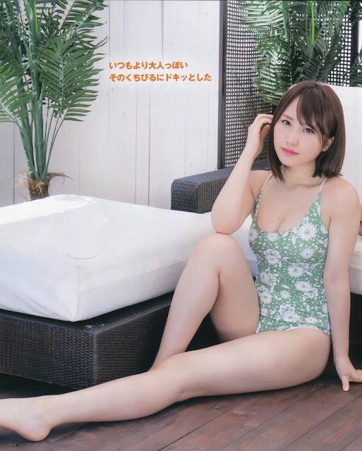 okada nana gravure mion akb48 juri takahashi 013