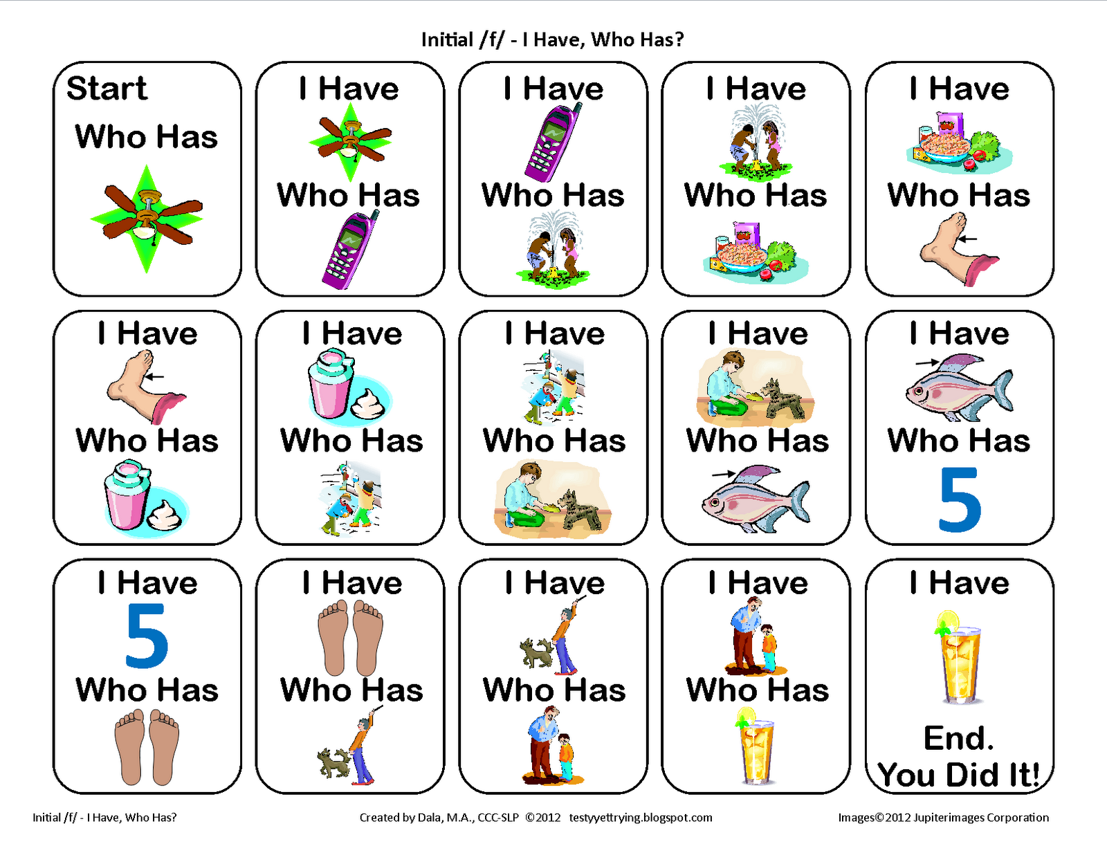 Initial S Printable Worksheet Use This As An Idea To