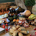 Στην Κρήτη Πολωνοί εισαγωγείς τροφίμων